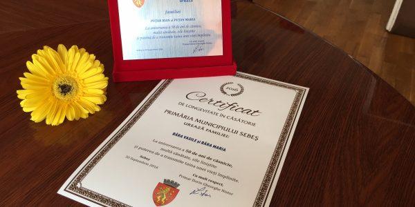 diploma-si-placheta