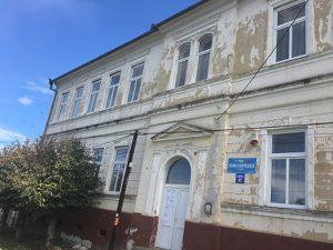 scoala-rahau-veche