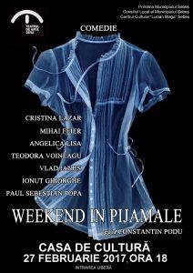wk-in-pijamale-afis