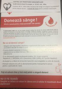 doneaza-sange1