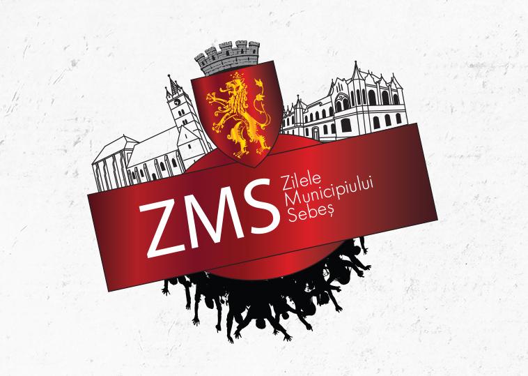 Vineri, 23 august, ora 10.30: deschiderea oficială a Zilelor Municipiului Sebeș
